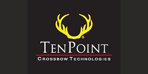 Ten Point Crossbow Tech