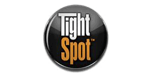 Tight Spot Quivers