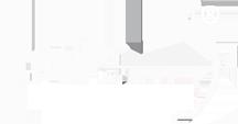 Logo - Archer Only